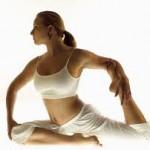 体幹の柔軟性を高めることでトレーニング効果がアップする!理由とその方法とは?