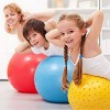 小学生・低学年やトレーニング初心者にもできる体幹トレーニングの方法や効果