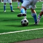 サッカーのジュニアや中学生のための「体幹を使えるようにする」体幹トレーニング 動画あり