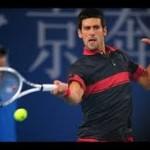 テニスストロークの回旋動作を改善・強化をする体幹トレーニング