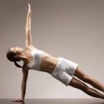 簡単に体幹を鍛えることができダイエットに超効果的な靴のおすすめランキング