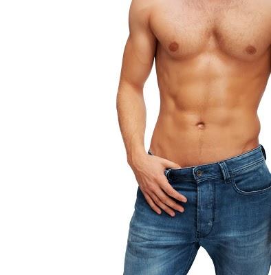 綺麗な体男 に対する画像結果