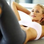 体幹トレーニング後におすすめの腹筋トレーニング 動画