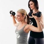 体幹トレーニングを効果的に上げる!トレーニングを行う上での基本原則