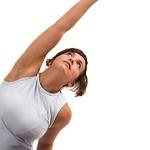 体幹トレーニング前に行なってほしいエクササイズパート1を紹介
