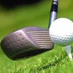 ゴルフのための体幹トレーニングの方法や効果とは?