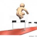 走りを速く強くするハムストリングに効く体幹トレーニング