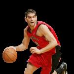バスケットボールで使う「跳ぶ」ための体幹トレーニングの必要性と方法