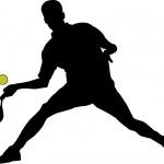 テニスのための体幹トレーニングのメニューとその効果とは?