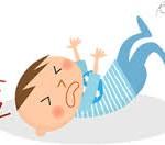 身体がうまく使えない子と使える子の違いは?体幹を使うトレーニングの重要性