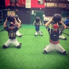 野球体幹4