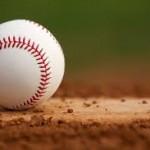 野球で使う体幹トレーニング 中学生編
