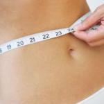 ぽっこりお腹をへこませ解消させるおすすめの薬やサプリメント