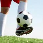 ジュニア向け サッカーに必要な体幹トレーニングのやり方と効果