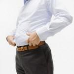 冬こそ体幹を鍛える!正月太りや冬太りを解消する対策と体幹エクササイズ