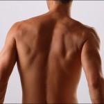 自重トレーニングで背筋を鍛える代表的メニュー