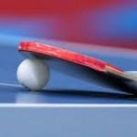 卓球のための体幹トレーニングの方法と効果とは?