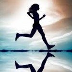 ダイエットを効果的にするランニング前の体幹トレーニング 女性編