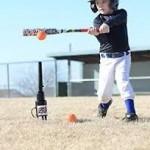 野球に使える子供や小学生のための体幹トレーニングのメニューとその効果は