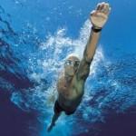 冬にもおすすめ!水泳の効果を上げる体幹トレーニング