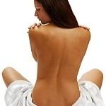 女性のための自重トレーニングの方法やメニュー