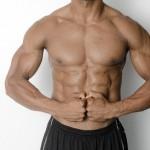 胸筋を鍛える自重トレーニングの方法やメニュー