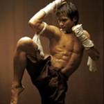 格闘技における体幹トレーニングの方法やメニュー効果とは?