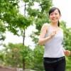 運動の初心者のダイエットは何から始めるべき?