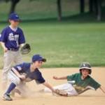 少年野球で冬に行っておくべきトレーニングの方法やメニュー