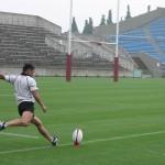 ラグビーのための体幹トレーニングの効果や方法