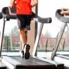 体幹トレーニングができる人気のジム6選