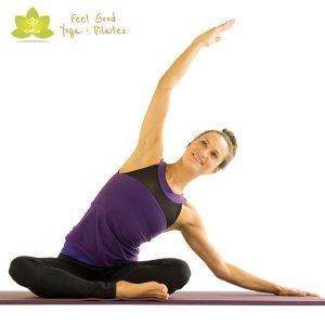 mermaid-pilates-mat-exercise