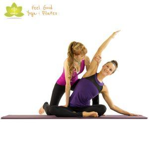 mermaid-pilates-mat-exercise-hands-on-2
