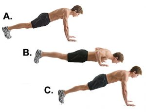 pushup-plus_470x360_1