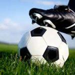 サッカー上達する上で必要な筋肉・食事(栄養)と筋肉トレーニング・体幹トレーニングの効果
