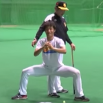 プロ野球ソフトバンクホークスの投手陣が行っていたトレーニング2016秋季キャンプ編