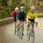 ロードバイク初心者にオススメ!体幹・筋肉トレーニングをご紹介!効果や方法