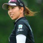 女子ゴルフ笠りつ子が実践するドライバーやショットの飛距離を10ヤード以上伸ばすトレーニングの方法とは?スイングがすごい