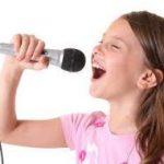 歌や発声をうまく良くするための体幹トレーニング