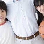 小学生の運動神経を良くするトレーニングの方法!!2017年最新