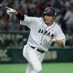 野球ソフトバンク柳田悠岐のすごさの秘密のトレーニング方法とは?
